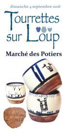 2016 tourrettessloup flyer 2