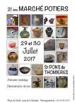 2017072930 marche potier st pons