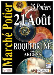 A3 potier roquebrune 2016