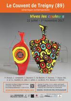 Aff a4 expo couleurs 2017 reduite