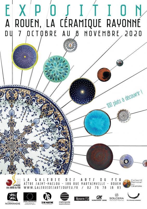 Affiche a4 la ceramique rayonne 1 page 001