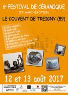 Affiche festival 2017 reduite