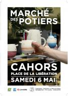Affiche marchepotiercahors2017