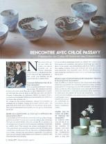Article presse maison jardin cnc page 001