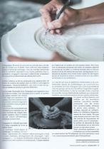 Article presse maison jardin cnc page 002