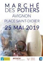 Avignon 2019