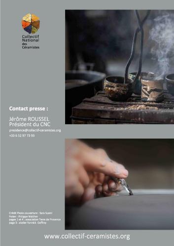 Comm de presse cnc page 003