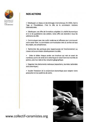 Comm de presse cnc page 005