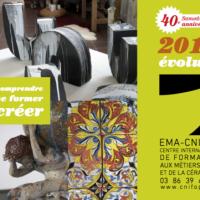 Couverture catalogue 2016 510x361