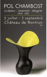 Dp pol chambost 2c ceramiste designer nontron page 001