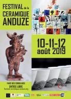 Festival 2019 web