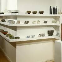 Galerie des Sélènes