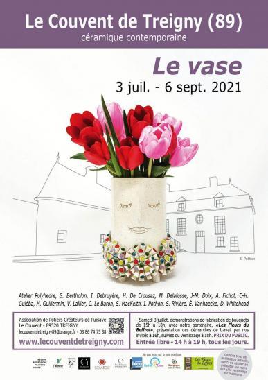 Image 0601198 20210427 ob ce6a79 affiches 2021 vases