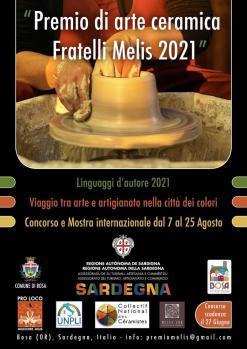 Img 20210602 wa0001