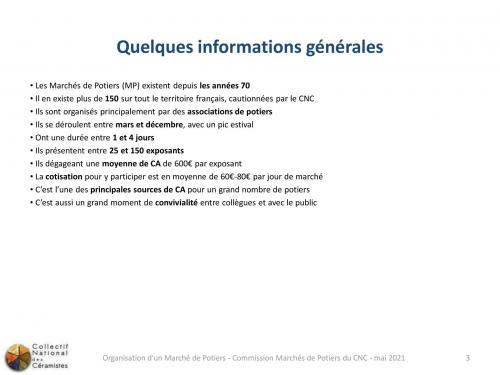 Info generales