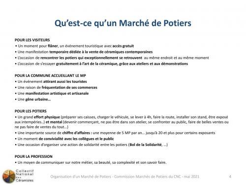 Infos generales2