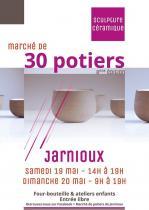 Jarnioux