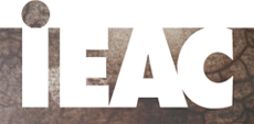 Logo ieac st