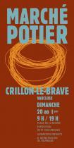 Marche potier crilon page 001