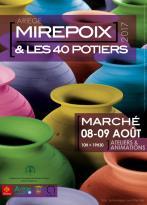 Ob 0ec349 affiche mirepoix 2017 web