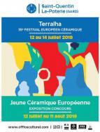 Terrala 2019