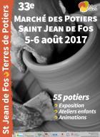 Thumbnail affiche marche des potiers 2017 a3dif