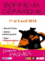 Thumbnail marche potier bonnieux 2018 jpg