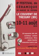 Treigny 1